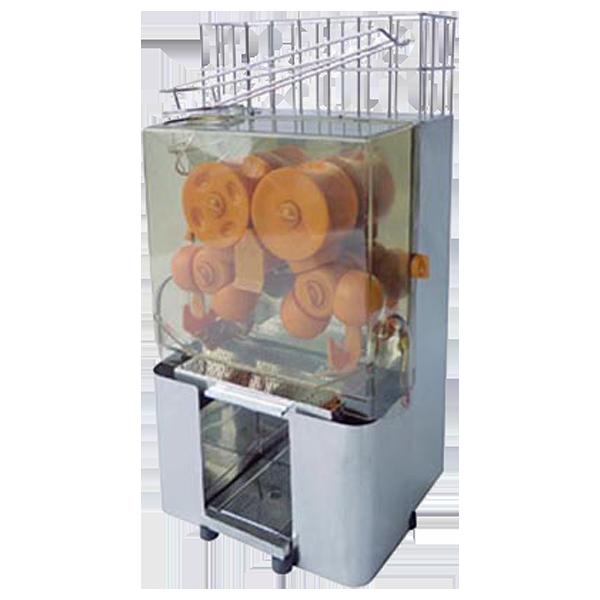 juice_machine_1