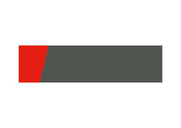 bravilor_bonamat_logo_prancheta-1