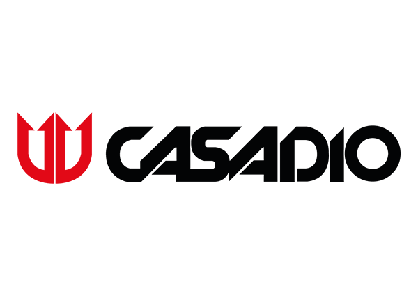 casadio_logo_prancheta-1
