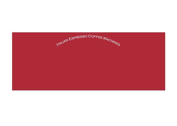 elektra_logo_prancheta-1
