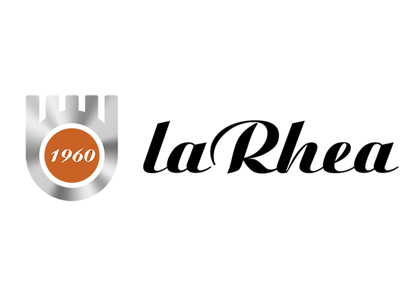 larhea_logo_prancheta-1