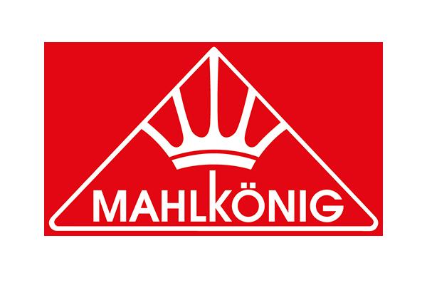 mahlkonig_logo_prancheta-1