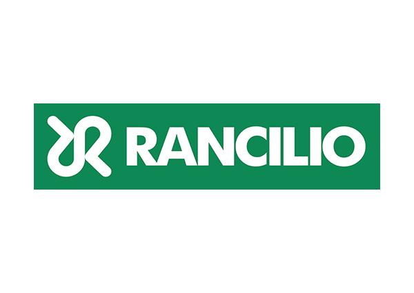 rancilio_logo_prancheta-1