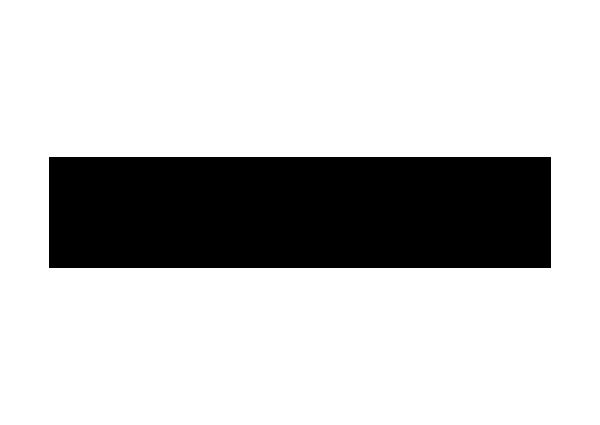 sanremo_logo_prancheta-1