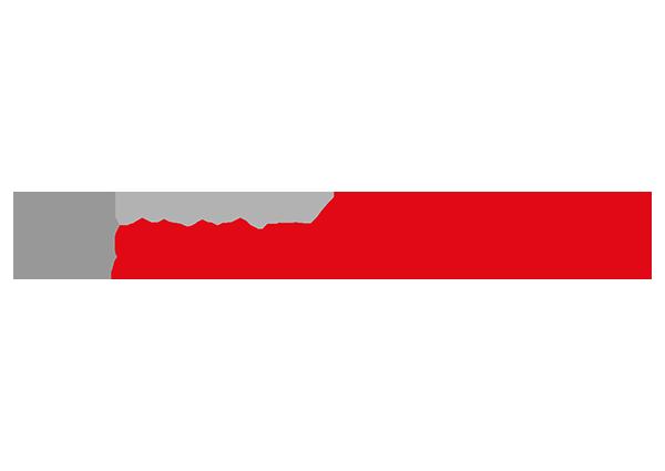 simonelli_logo_prancheta-1