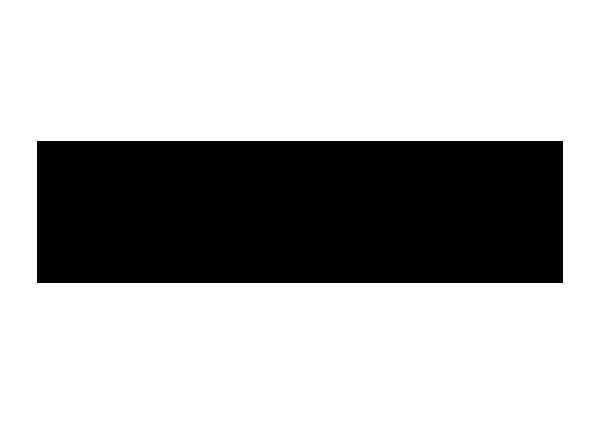 victoria_arduino_logo_prancheta-1
