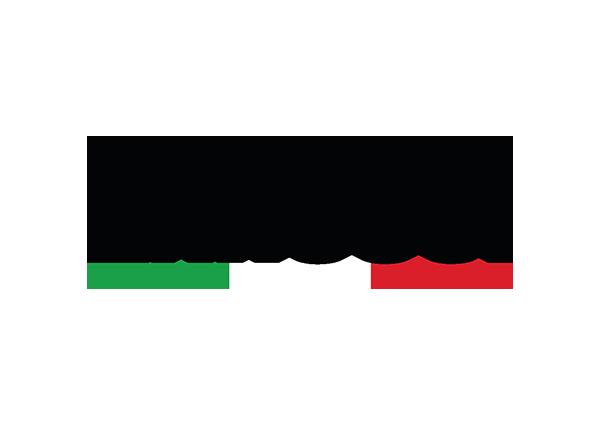zanussi_logo_prancheta-1