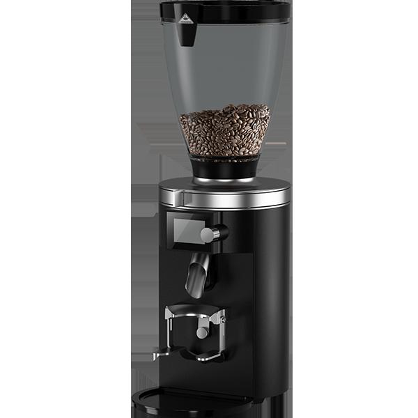 e65s_espresso_grinder_210728